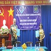Vietnam-Taiwan Bilateral Workshop on Condensed Matter Physics and Signing Ceremony of Cooperation for Dual Doctoral Degree Program in Theoretical Physics and Mathematical Physics